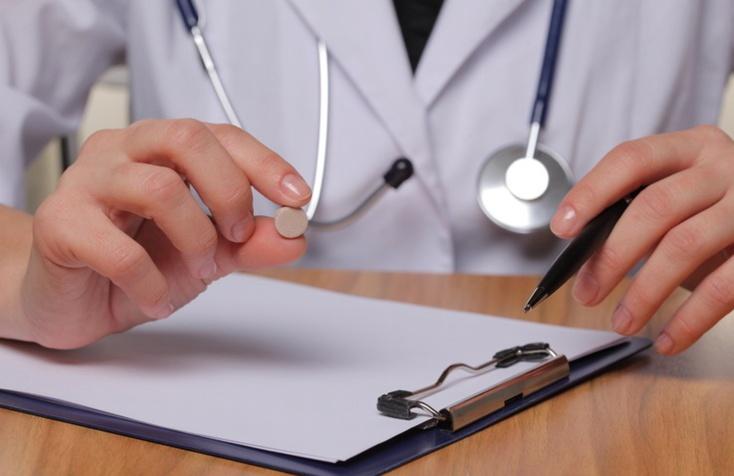 Les médecins marocains jettent leur dévolu sur la France