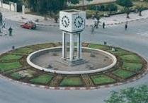 En l'absence de réalisations communales, l'INDH adopte 65 projets à Khouribga