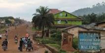 """Le combat contre les """"terroristes"""" en RDC sera long"""