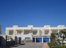 """Les bénéficiaires du lotissement """"Argana"""" d'Essaouira  réclament leurs lots"""
