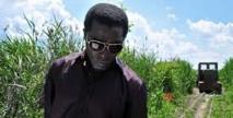 Un jour, un film…  « Mirage» de Szabolcs Hadju
