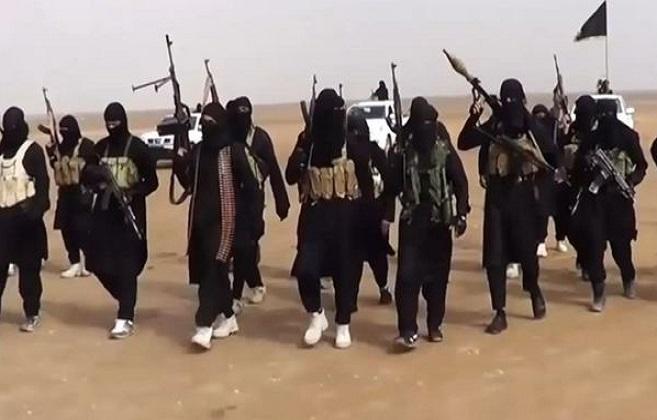 Les jihadistes pourraient créer des problèmes pour le Maroc et l'Algérie