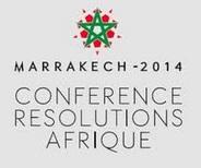 Financer les villes africaines : Agendas, alliances et solutions