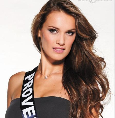 Une Miss française  devenue la risée de la Toile