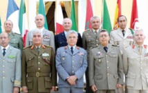 L'initiative 5+5 se mobilise contre l'islamisme radical