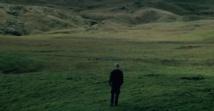 """Un jour, un film… """"Chrieg""""  de Simon Jaquemet"""