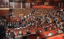 L'opposition déplore  le manque d'interaction du gouvernement
