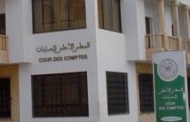 Les partis politiques ont dépensé 192 MDH en 2012