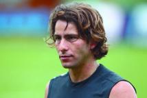 Maxwell : Le stage de préparation du PSG  au Maroc est la meilleure façon pour  entamer la 2ème partie de la saison