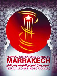 Après Cannes, Berlin et Venise Marrakech entre en scène