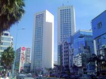 Le plan de développement de  Casablanca appelé à insuffler  une nouvelle dynamique aux PME