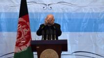Le président afghan appelle les religieux à lutter contre les attentats des talibans