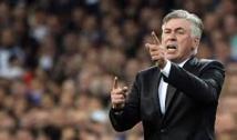 Carlo Ancelotti: Notre obligation est de  gagner la Coupe du monde des clubs au Maroc
