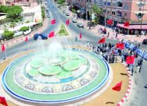 Agressions et vols à main armée à Laâyoune