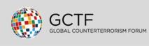 Tenue à Marrakech du Forum global de lutte contre le terrorisme