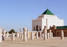 Rencontre internationale à Rabat sur le dialogue  politique