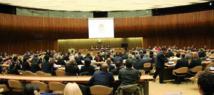 L'Internationale socialiste oppose une fin de non-recevoir au Polisario