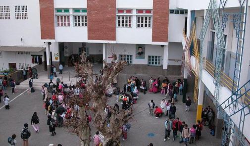 L'enseignement privé  remis en question à Rabat