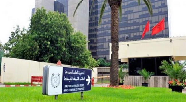 Le Maroc figure parmi les pays africains à faible risque pour les entreprises