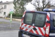 Coup de filet contre les jihadistes syriens en France