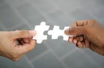 Une vingtaine de pays africains plaident pour la consolidation de la coopération Sud-Sud