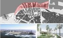La préfecture des arrondissements Casablanca Anfa livre sa version des faits