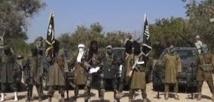 La France pour un comité de liaison militaire  contre Boko Haram