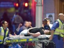 L'Australie en deuil après  la mort de deux otages