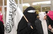 Islam et islamisme : entre foi individuelle et dérive politique collective