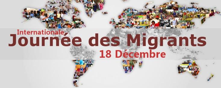 Les ONG dressent un bilan mitigé de la nouvelle politique migratoire du Maroc