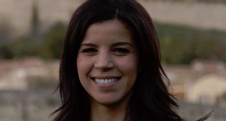 Fatima Allaoui sitôt nommée sitôt virée