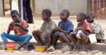 La liberté individuelle, gage  d'amélioration de la vie des Africains