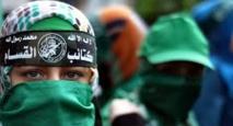 Le Hamas retiré de la liste des organisations terroristes