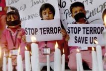 Après le carnage de Peshawar, la peine capitale rétablie au Pakistan