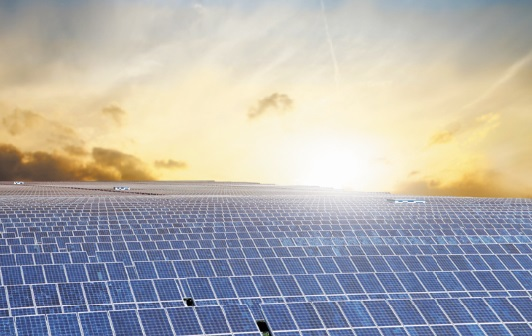 Le plan solaire du Maroc salué à Skhirat