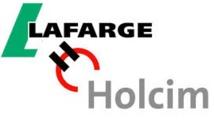 La Commission européenne autorise le projet de fusion entre Holcim et Lafarge