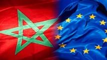 L'UE réitère son engagement aux côtés du Maroc