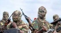 32 personnes tuées et des dizaines enlevées par Boko Haram