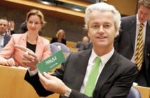 Aux Pays-Bas, Geert Wilders sera jugé pour incitation à la haine