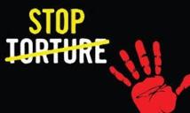Le Maroc et le Danemark mènent le combat contre la torture