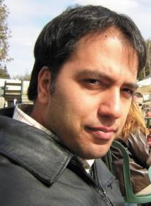 Sami Badreddine : La justice transitionnelle a lamentablement échoué en Tunisie