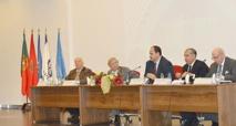 «Le Maroc en mouvement» au cœur d'une rencontre-débat à Lisbonne