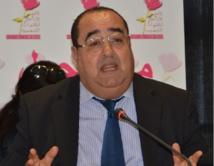 Driss Lachguar présidera la séance d'ouverture du congrès  d'Oujda...