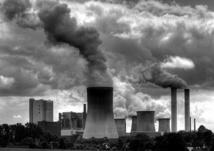 La responsabilité des progressistes dans la lutte contre le changement climatique