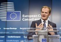 L'UE appelée à adopter une stratégie de long terme face à la Russie