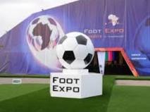 Foot Expo Forum : Nécessité de la professionnalisation  de la formation au sein des clubs