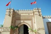 L'action du CNDH à Dakhla et Laâyoune louée par l'UE