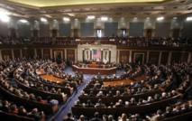 Soutien du Congrès US au développement de nos provinces du Sud