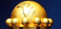 Appel à l'adaptation de la formation au football aux spécificités du continent africain