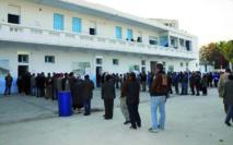 Les Tunisiens aux urnes pour élire leur président